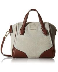 Cole Haan - Ellery X-body Mini Satchel - Lyst