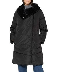 Esprit Collection Collection 100eo1g304 Jacket - Black