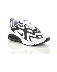 air max 200 uomo amazon
