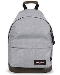 Eastpak Wyoming Mochila - Gris