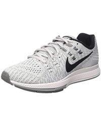 super popular 4e4fa 09c94 W Air Zoom Structure 19 Running Shoes