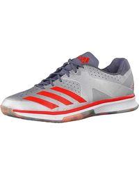 adidas Counterblast - Rouge