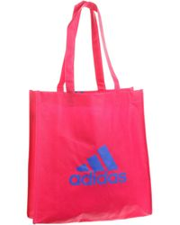 adidas Tote Bag One Size - Pink