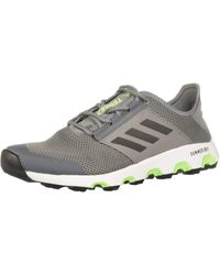 adidas Chaussures Terrex Climacool Voyager - Noir