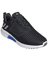 online store 4a04d aa054 adidas - s Climacool Competition Running Shoes - Lyst