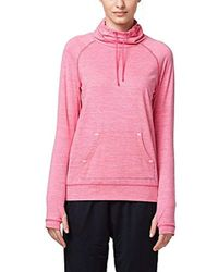 Esprit - Sports Top - Lyst