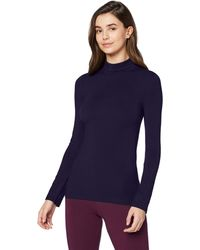 Iris & Lilly Thermal - Blue