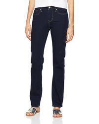 Levi's - 314 Shaping Straight Jean Droit - Lyst