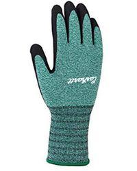 Carhartt - All Purpose Nitrile Grip Work Glove - Lyst