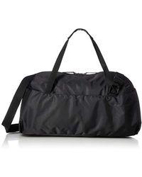 adidas W Tr Id Duf Bag Dt4068 - Black