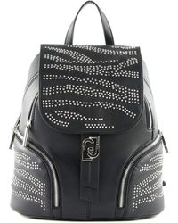 Liu Jo LIU JO Cool Backpack M Nero