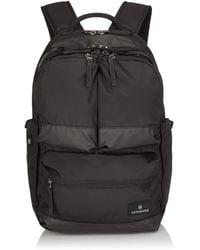 Victorinox Altmont 3.0 Dual-compartment Laptop Backpack - Black