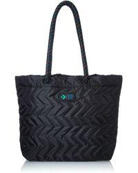 Converse 10021006-a01 Bags - Black