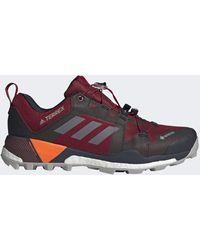 adidas Tex Trail - Multicolore