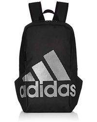 adidas - Parkhood Bos, Zaino Sportivo Uomo, 24x36x45 Centimeters (W x H x L) - Lyst