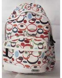 Superga - Casual Daypack - Lyst