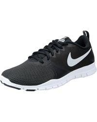 Nike - Flex Essential Training - Lyst