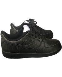 Nike - Air Force 1 - Lyst