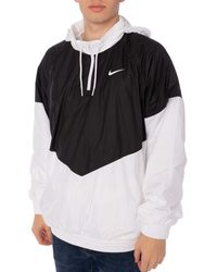 Nike SB Shield Veste - Noir