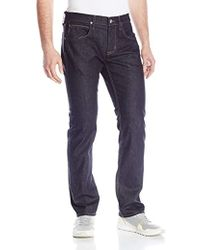 Hudson Jeans - Jeans Jeans - Lyst