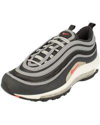 AIR MAX 97 Nike pour homme en coloris Noir - Lyst
