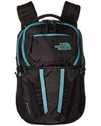 The North Face - Rucksack Recon, CLG4 - Lyst