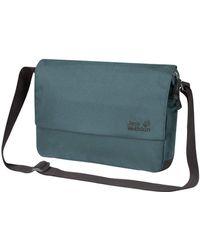 Jack Wolfskin Pam Shoulder Bag - Multicolour