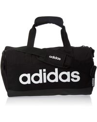 adidas Bag Noir