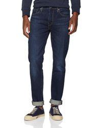 Levi's 511 Slim Fit Jean - Neutre