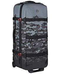 Victorinox Vx Touring Wheeled Duffel Extra-large - Multicolor