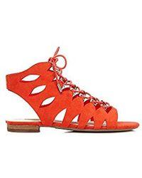 Guess - Rosela, 's High Heels - Lyst