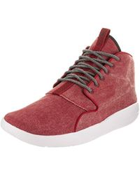 new concept 0a274 9914f Nike - Jordan Eclipse Chukka Basketball Shoes - Lyst