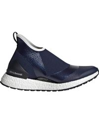 adidas - Ultraboost X All Terrain S - Lyst