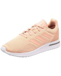 adidas - Run70s Running Shoes - Lyst
