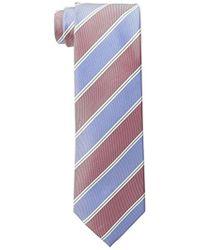 Vince Camuto - Belluzzo Stripe Tie - Lyst