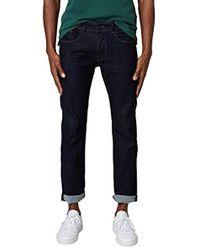 Esprit - Slim Jeans - Lyst