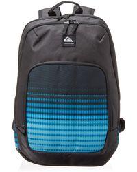 Quiksilver Burst II Backpack Bauchtasche - Blau