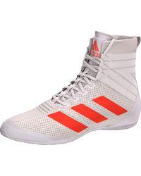 adidas - Speedex 18 Boxing Chaussure - SS19-44.7 - Lyst