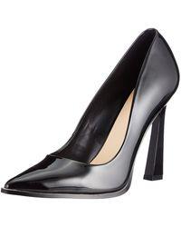 ALDO Jady Chaussures habillées pour - - Noir, 40 EU