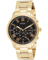Guess - Analogical W1309g2 - Lyst