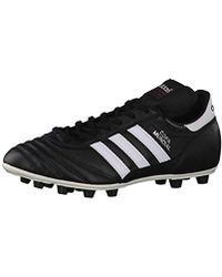 timeless design 222f1 f13c2 adidas - Copa Mundial Football Boots - Lyst