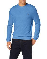 Tommy Hilfiger - Mouline RICECORN Sweater Sweatshirt - Lyst