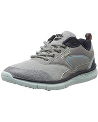 41c9257403 O neill Sportswear -  s Zephyr Lt W Sl Trainers - Lyst