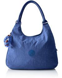 Kipling Bagsational - Brown