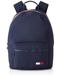 Tommy Hilfiger - Sport Mix Backpack Rucksack - Lyst