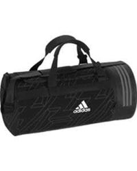 adidas - Core Graphic Bolsa de Deporte, Hombre - Lyst