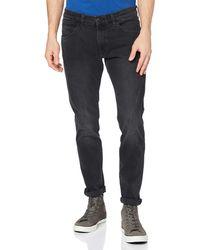 Wrangler Bryson Jeans - Blu