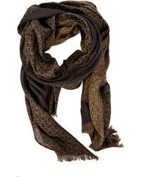 Sciarpe e foulard Calvin Klein da uomo - Fino al 63% di sconto suLyst.it