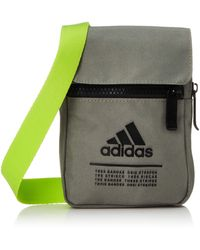 adidas Cl Org S Bag Organizer - Green