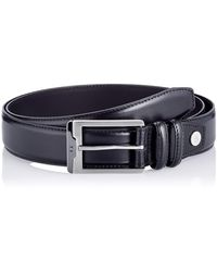 Calvin Klein - ADJ Insert 35MM Cintura - Lyst